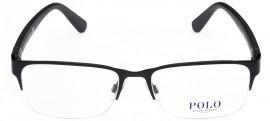 Óculos Receituário Ralph Lauren 1181 9038