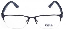 Óculos Receituário Ralph Lauren 1181 9303