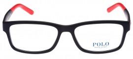 Óculos Receituário Ralph Lauren 2169 5284