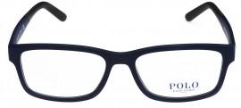 Óculos Receituário Ralph Lauren 2169 5618