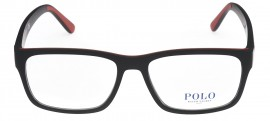 Óculos Receituário Ralph Lauren 2172 5001