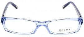 Óculos Receituário Ralph Lauren 7019 872