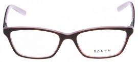 Óculos Receituário Ralph Lauren 7044 1038