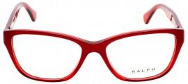 Óculos Receituário Ralph Lauren 7063 1428