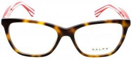 Óculos Receituário Ralph Lauren 7077 3160