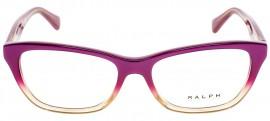 Óculos Receituário Ralph Lauren 7081 1580