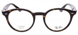 Óculos Receituário Ray Ban 2180-V 2012