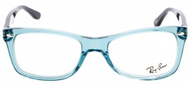 Óculos Receituário Ray Ban 5228 5235