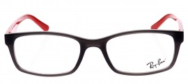 Óculos Receituário Ray Ban 7122L 5701