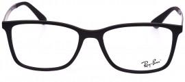 Óculos Receituário Ray Ban 7133L 5826