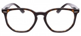 Óculos Receituário Ray Ban 7151 2012