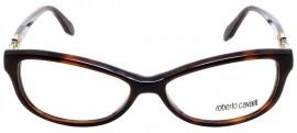 Óculos Receituário Roberto Cavalli Manihi 697 052