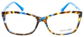 Óculos Receituário Roberto Cavalli Propus 940 055