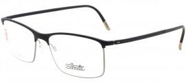 22f09c946 Óculos de Grau Silhouette Material da armação Titânio > Ótica Mori