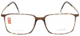 Óculos Receituário Silhouette Urban Lite Fullrim 2891/40 6052