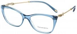 Óculos Tiffany   Co Gênero Feminino Material da armação Acetato ... 2567823cbc