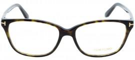 Óculos Receituário Tom Ford 5293 052