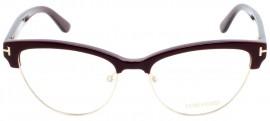 Óculos Receituário Tom Ford 5365 071