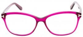 Óculos Receituário Tom Ford 5404 075