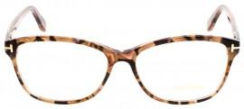 Óculos Receituário Tom Ford 5404 056