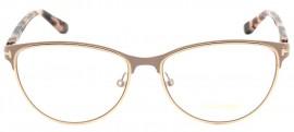 Óculos Receituário Tom Ford 5420 074