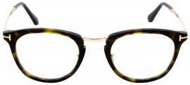Óculos Receituário Tom Ford 5466 052
