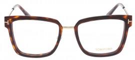 Óculos Receituário Tom Ford 5507 054