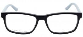 Óculos Receituário Tommy Hilfiger 1419 VYF