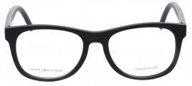 Óculos Receituário Tommy Hilfiger 1494 003
