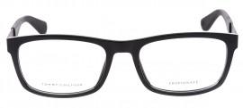 Óculos Receituário Tommy Hilfiger 1522 807
