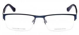 Óculos Receituário Tommy Hilfiger 1524 PJP