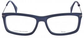 Óculos Receituário Tommy Hilfiger 1538 FLL