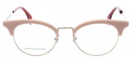 Óculos Receituário Tommy Hilfiger 1540 35J