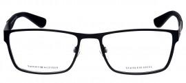 Óculos Receituário Tommy Hilfiger 1543 003
