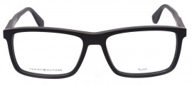 Óculos Receituário Tommy Hilfiger 1549 003