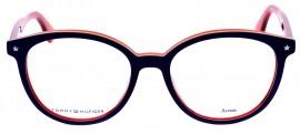 Óculos Receituário Tommy Hilfiger 1552 OTG