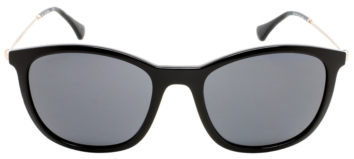 Thumb Óculos de Sol Calvin Klein 3173s 001
