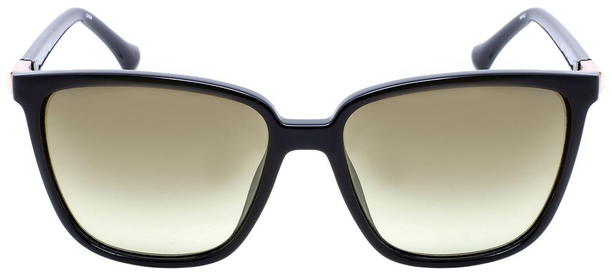 Óculos de Sol Calvin Klein 3192s 001   Ótica Mori aa437956a2