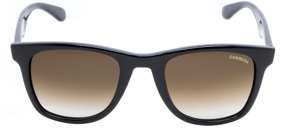 5785124727cb7 Óculos de Sol Carrera 6000 l d28if   Ótica Mori