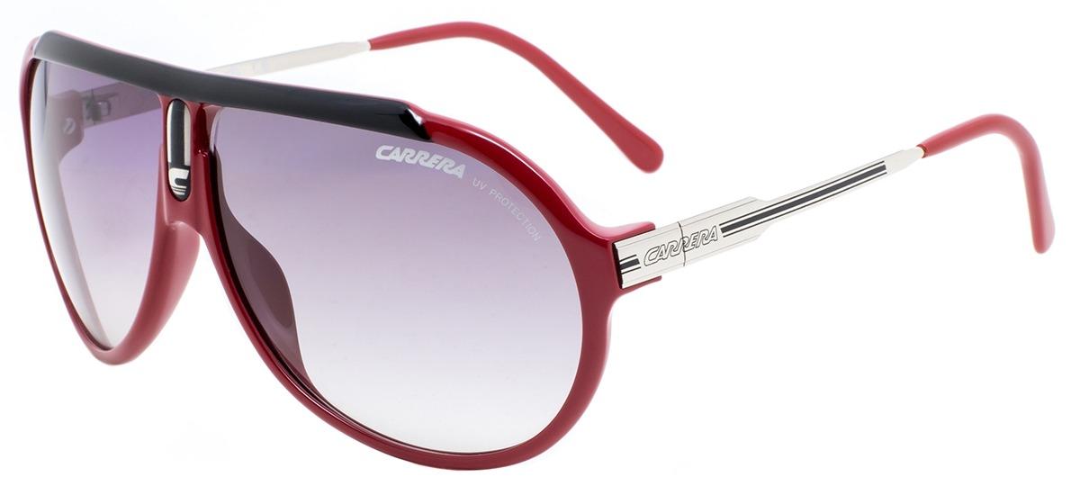 c967d60b74b6c Óculos de Sol Carrera Endurance brt-n3   Ótica Mori