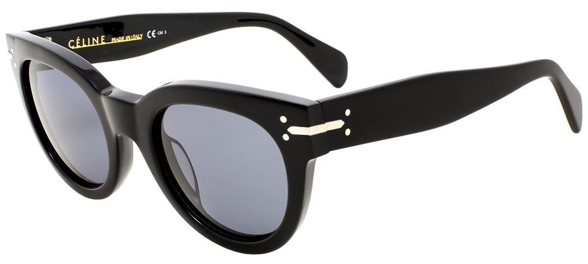 332efa364 Óculos de Sol Céline New Butterfly 41040/s 807bn > Ótica Mori