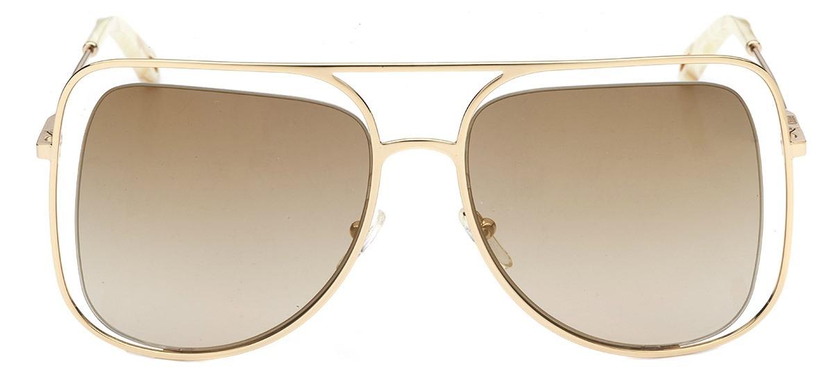 Thumb Óculos de Sol Chloé Poppy 130S 743