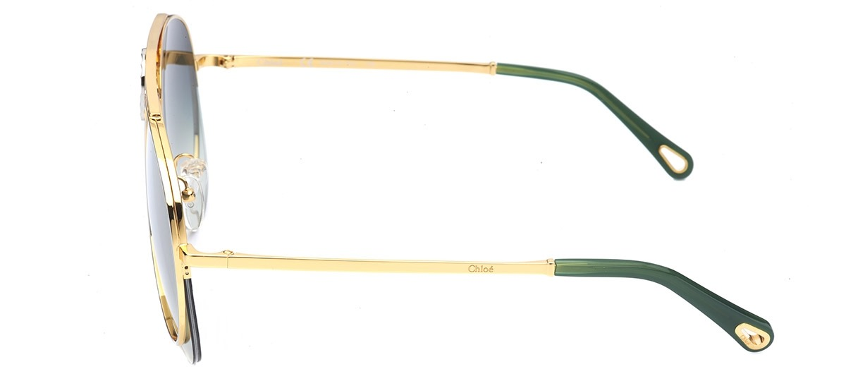 Thumb Óculos de Sol Chloé Romie 144S 827