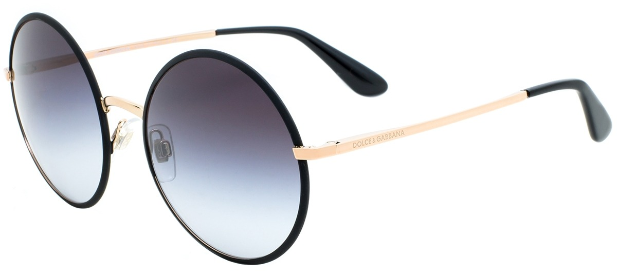 79f14edfd00db Óculos de Sol Dolce   Gabbana 2155 1296 8g   Ótica Mori