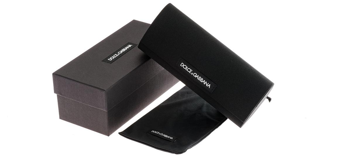 Thumb Óculos de Sol Dolce & Gabbana Lucia 4337 3172/6V