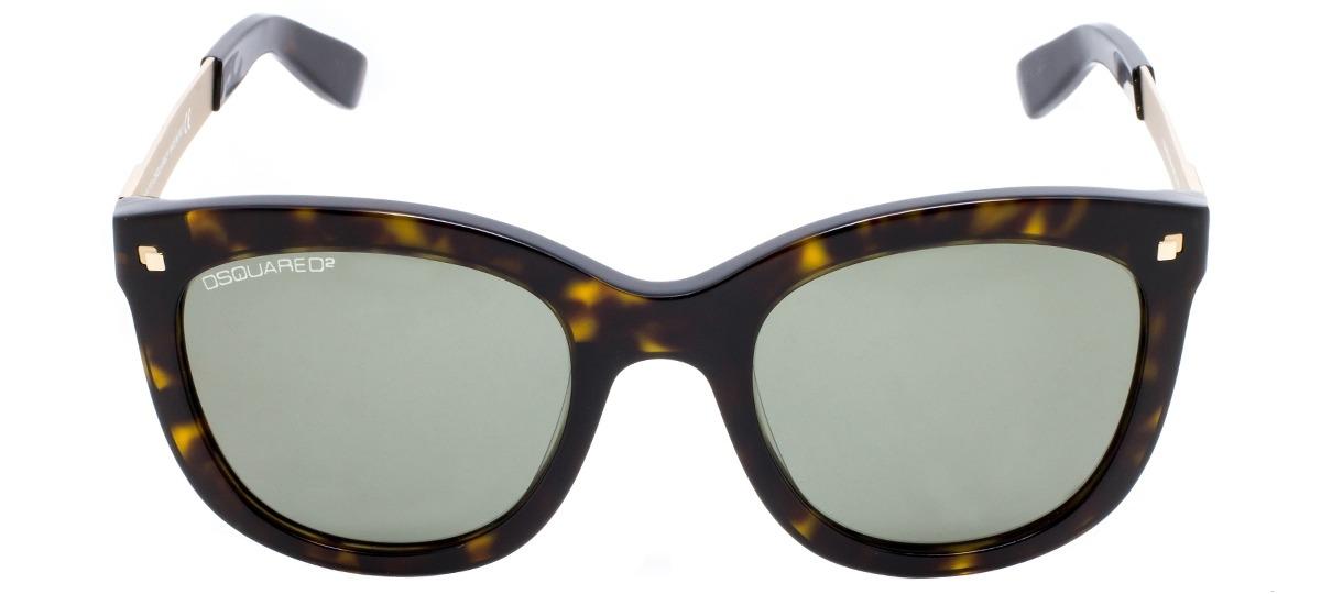 Thumb Óculos de Sol Dsquared² 0132 52n