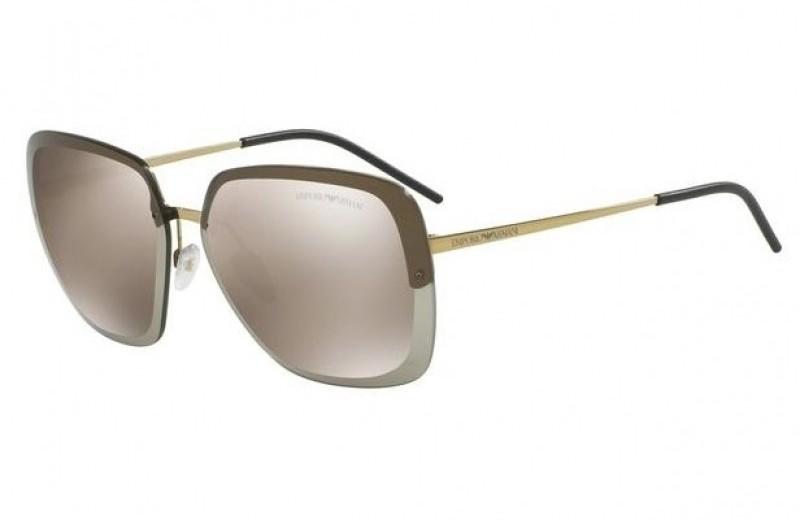 8f2232dd8 Óculos de Sol Emporio Armani 2045 3124/5a > Ótica Mori