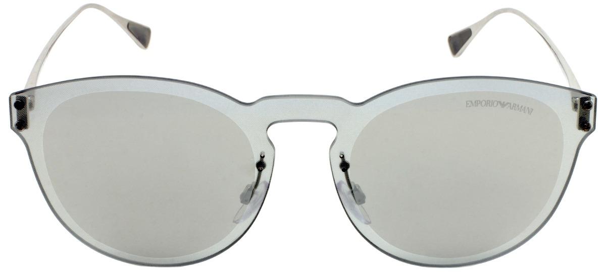 Thumb Óculos de Sol Emporio Armani 2049 3015/6G