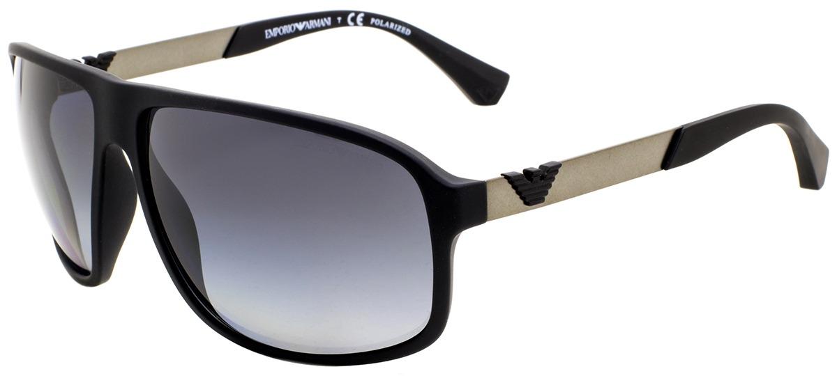 3458e5794 Óculos de Sol Emporio Armani 4029 5063/T3 > Ótica Mori