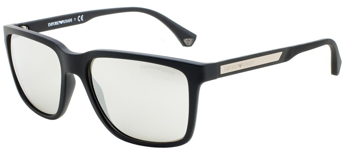 3c629cb5d32 Óculos de Sol Emporio Armani 4047 5063 6G   Ótica Mori